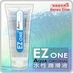 EZ 東森購物門市ONE.水性潤滑液(100毫升)
