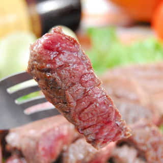 【好神】美國安格斯32盎司嫩肩牛排2片組