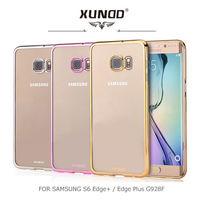 ~XUNDD~ Samsung Galaxy S6 Edge ^#43  ^#47 Edg