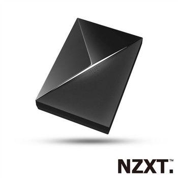 NZXT恩杰 HUE Plus LED控制器(機殼內部照明)
