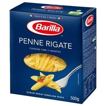 百味來 義大利筆管麵n. 73(500g)