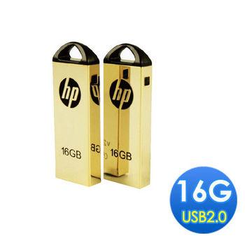 HP v225W 16G-C01253HP