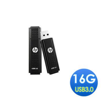 HP x705W U3.0 16G-C01307HP