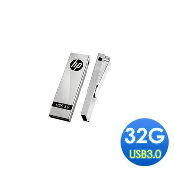 HP x710w 32G USB3.0 -C01382HP