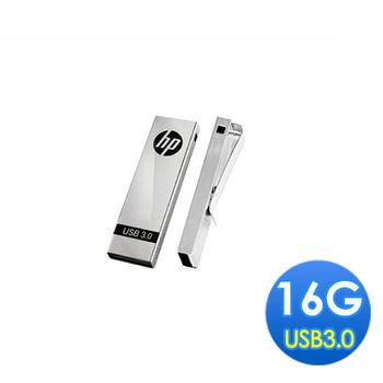 HP x710w 16G USB3.0 -C01381HP