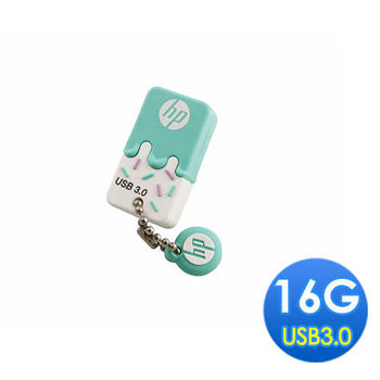HP x778w 16G USB3.0  -C01376HP