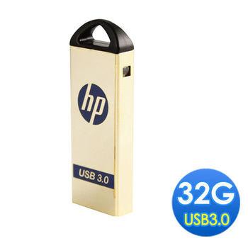 HP x725w 32GB-C01374HP