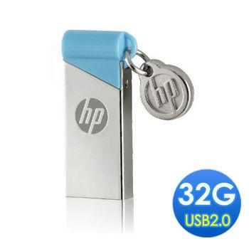 HP v215b 32GB-C01363HP