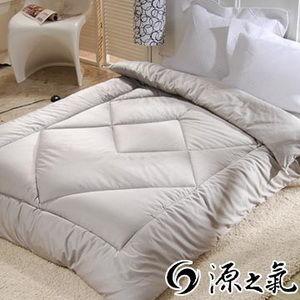 【源之氣】竹炭保暖棉被70S / 6X7尺 RM-10305