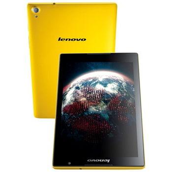 Lenovo 聯想 S8-50LC 8吋IPS面板 Z3745四核心 16G 可通話平板 LTE版