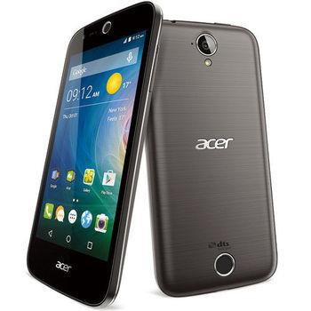 Acer Liquid Z330 4.5吋4G LTE雙卡聰明機