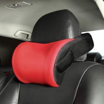 3D護頸系列-樂活舒壓枕