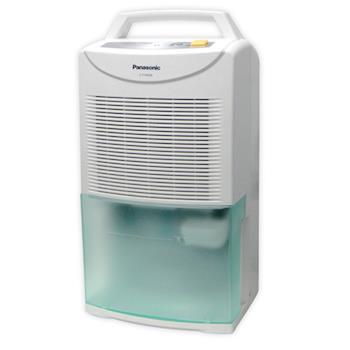 【Panasonic國際牌】6公升節能環保除濕機 F-Y105SW