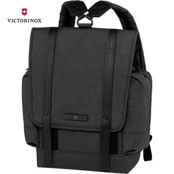VICTORINOX 瑞士維氏URBAN 13吋電腦後背包 32325801