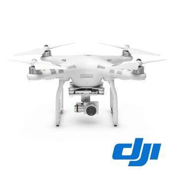 DJI Phantom 3 空拍機-Advanced版