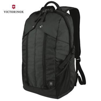 VICTORINOX 瑞士維氏Altmont 3.0 15吋豪華型電腦後背包-黑 32389001