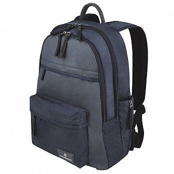 VICTORINOX 瑞士維氏Altmont 3.0標準型後背包-藍 32388409