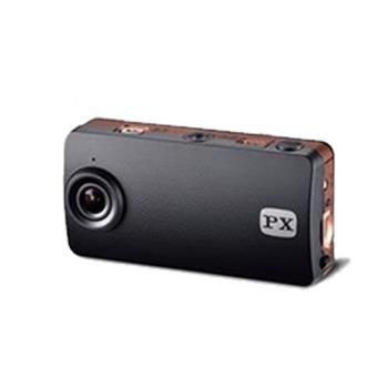 PX大通 DV-2000 HD 1080 高畫質行車記錄器