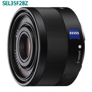 SONY SEL35F28Z 大光圈定焦鏡 頂級UV組 (公司貨)-@