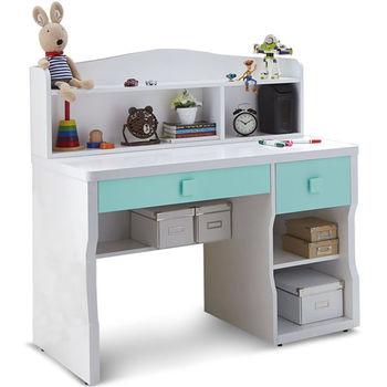 【MY傢俬】宜家簡約設計3.7尺書桌