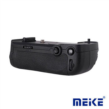 Meike 美科 Nikon D750 垂直把手(MB-D16) 公司貨