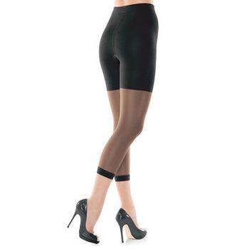 SPANX 3D顯效中腰無痕纖腰提臀Legging (基本款)