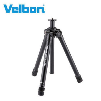 Velbon ULTRA 555 腳架 - 公司貨