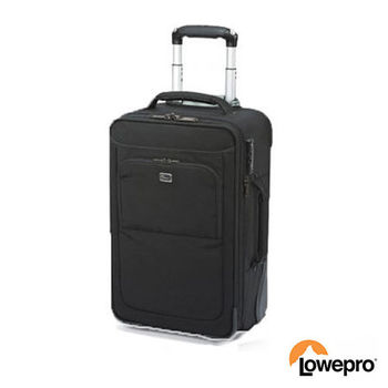 LOWEPRO 羅普 Pro Rollers X200 AW (滑輪 行李箱 雙肩後背)(立福公司貨)