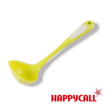 HAPPYCALL耐熱矽膠湯勺