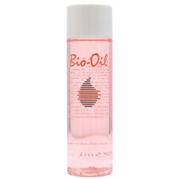 BIO-oil百洛護膚油125ml