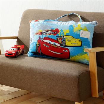 HO KANG 幼教兒童睡袋-CR旅行