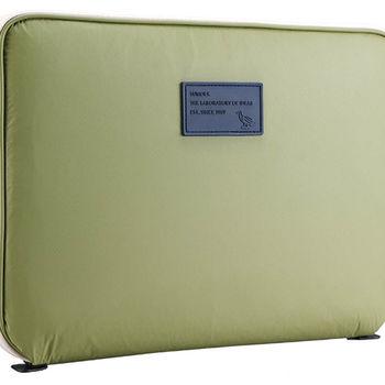 【SUMDEX】NRN-873 防刮內袋13吋