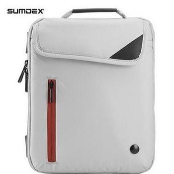 【SUMDEX】NRN-236  iPad都會- 輕炫主義多功數位包