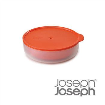 《Joseph Joseph英國創意餐廚》聰明料理微波隔熱盤-45006