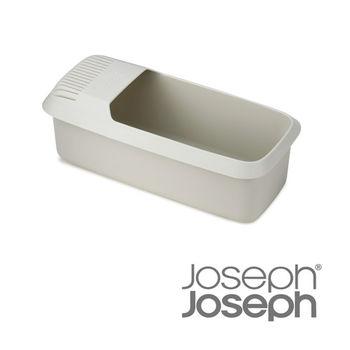 《Joseph Joseph英國創意餐廚》聰明料理微波麵盒-45003