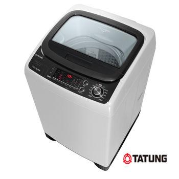 【大同】15KG變頻洗衣機(TAW-A150DB)