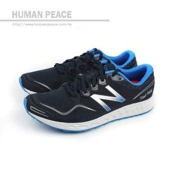 NEW BALANCE 1980系列 跑鞋 深藍 男款 no840
