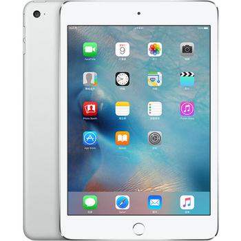 Apple iPad mini 4 16GB 7.9吋平板電腦 WiFi