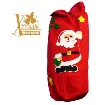 【X mas聖誕特輯】90cm 聖誕禮物袋