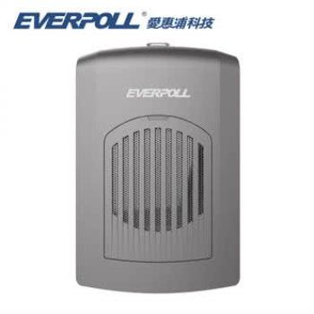 【EVERPOLL 愛惠浦科技】迷你空氣清淨機 EP-A380