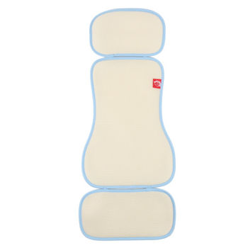 Babybabe 超透氣舒適涼墊