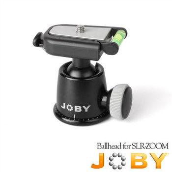 JOBY Ballhead for SLR-ZOOM 球型雲台 BH1