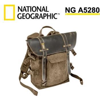國家地理 National Geographic NG A5280 白金非洲系列