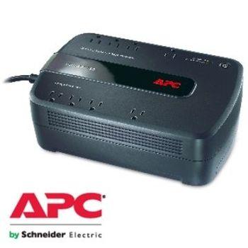 【APC】 BE550G-TW 550VA離線式UPS 不斷電系統