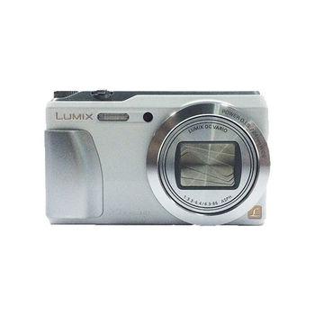Panasonic DMC-ZS35數位相機(公司貨)