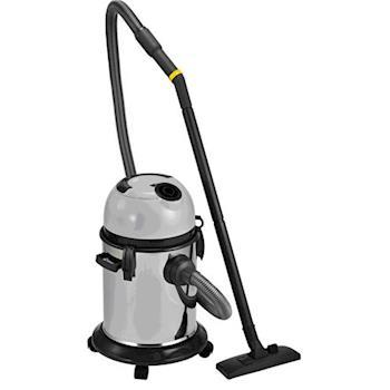 【勳風】乾濕吹營業用吸塵器 HF-3328