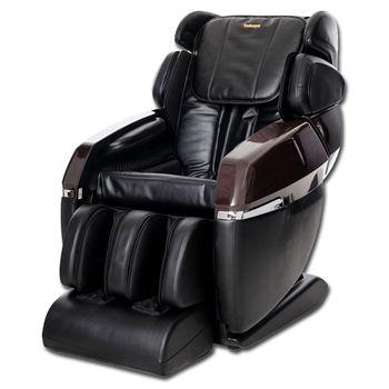 買再送【tokuyo】3D-Master旗艦級全方位零重力按摩椅 TC-689