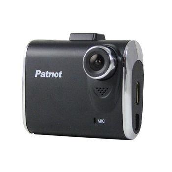 愛國者V7 新一代國民機1080P 超夜視行車記錄器(送8G Class10記憶卡)