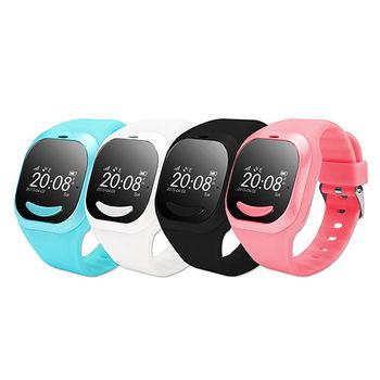 【艾斯】駒5兒童、老人、寵物GPS手錶