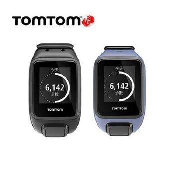 TomTom Spark 音樂心率健身運動錶
